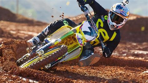 ama motocross news james stewart supercross news autos post