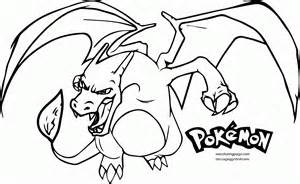 charizard coloring pages coloring page charizard coloring home