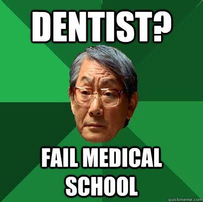 Medicine Meme - medical school meme memes