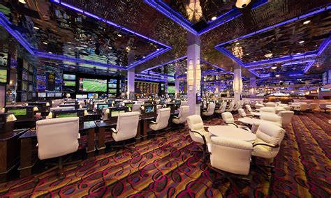 peppermill race and sports book peppermill reno casino