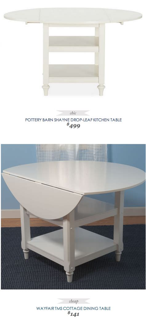 pottery barn shayne kitchen table drop leaf kitchen table drop leaf kitchen tables 3 piece