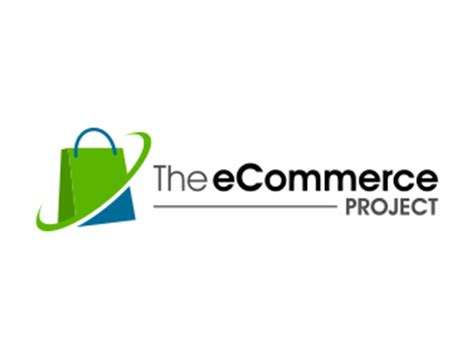 design logo ecommerce start your ecommerce logo design for only 29 48hourslogo