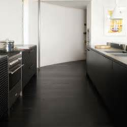 trendy black wooden flooring celia rufey s flooring tips