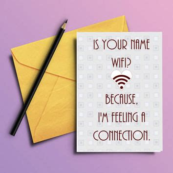 printable funny valentines day greeting cards shop funny valentine cards for wife on wanelo