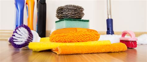 house cleaning hacks 20 brilliant hacks for cleaning every part of your house simplemost
