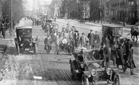 suffragists in washington dc the 1913 parade and the fight for the vote american heritage books 301 moved permanently