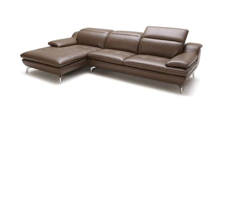 caramel leather sectional dreamfurniture com modern caramel leather sofa
