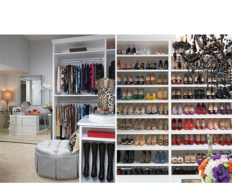 Closets Design by 28 Closet Planning Best Closet Design Tips And