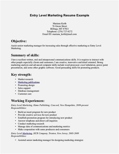 cover resume examples superb cover resume letter sample cover