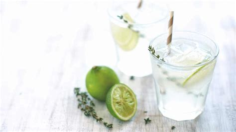 Poliquin Detox Protocol by Drink This Beverage Immediately After You For