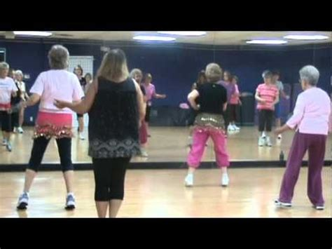 zumba steps conversion 51 best images about zumba gold on pinterest boogie