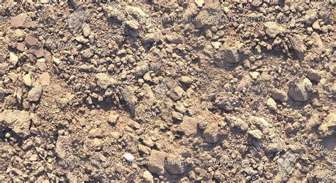 ground textures ground texture seamless 17330