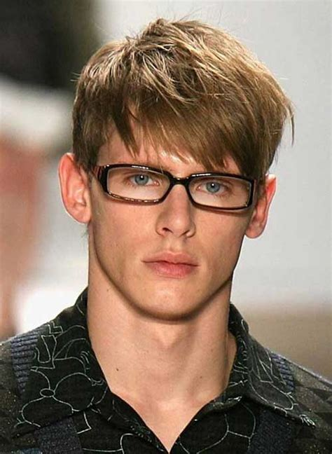 hair color trends 2015 for boys 30 best hair color for men mens hairstyles 2018
