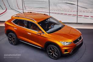 when does new model year start for cars seat prostyle suv will be the of 4 new models coming