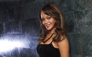 Make A Wedding Album Rihanna