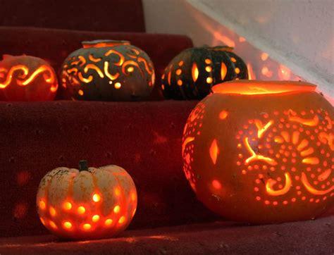 pinterest pumpkin pattern patterns pumpkin carvings my pumpkin carvings pinterest