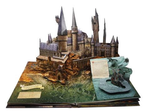 new pop up book video reviews best pop up books