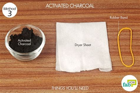 how to get cigarette smell out of house how to get charcoal out of carpet floor matttroy