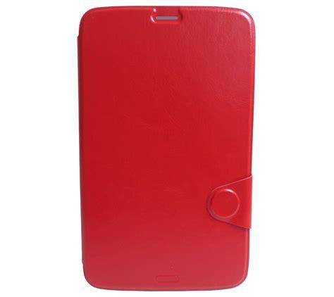 Casing Samsung Galaxy Tab 3 V funda plastico y vinipiel para samsung tab 3 8 seafon