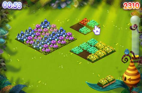 flower garden blogs fabulous flower garden play free plantasia garden