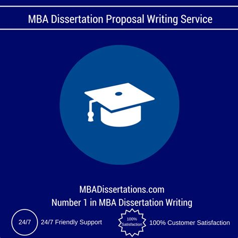 dissertation writing service mba dissertation writing service mba