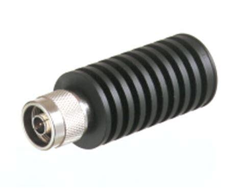 Swr S Sx 401 By Deltakom swr meter en swr power watt meters en coax schakelaars