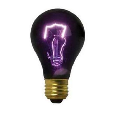 where to buy black light bulbs uv bulb ebay