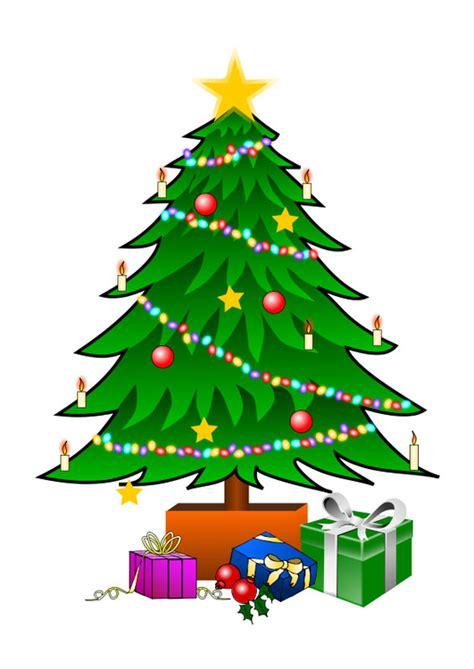 bild weihnachtsbaum abb 28160