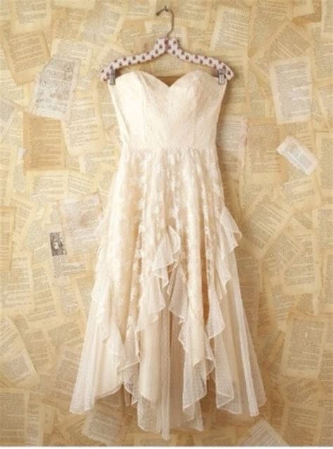 welcome new post has been published on kalkunta - Lace Country Style Dresses
