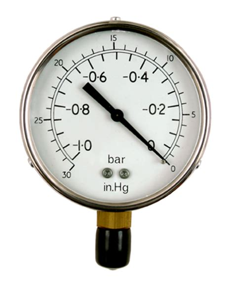 wohnkultur joh nagel gmbh is there pressure in a vacuum pressure vacuum with