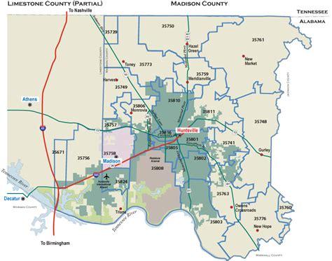 huntsville texas zip code map alabama zip code county map