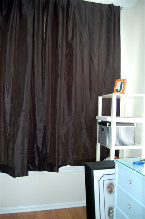 cooler curtains thermal curtains result in a much cooler space