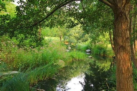 Britzer Garten Lesecafe by Britzer Garten Entspannt Durch Das Herbstliche Berlin