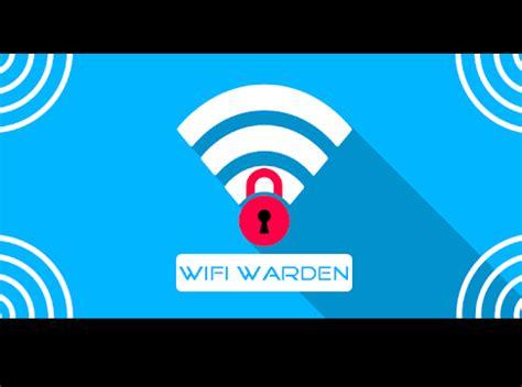 bobol wifi di password dengan android 3 cara bobol wifi yang dipassword di android tanpa root