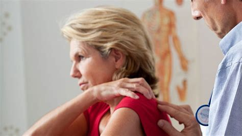 rheuma der inneren organe rheuma wunderwaffe biologicals chancen und risiken der