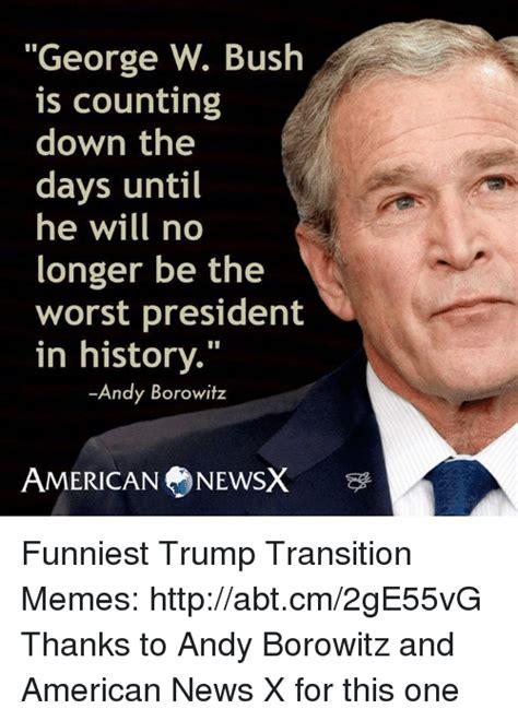 George Bush Memes - 25 best memes about george w bush george w bush memes