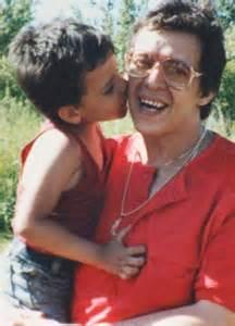 "Héctor Juan Pérez Martínez: ""El hombre que no era feliz ... Ismael Perez Jr"