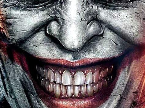 devil face joker hd wallpapers hd backgrounds