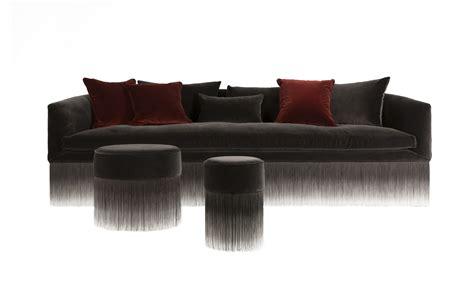 Where To Buy Sofa Cushions Amami Sofa