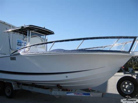 boat bimini for sale perth boat canopies wa