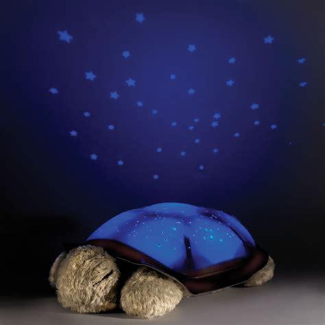 The Constellation Projecting Turtle Night Light Nite Lights