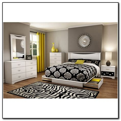 queen size bed frame with storage underneath full size bed frame with storage underneath beds home design ideas po63xalngo2723