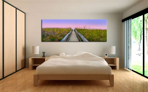bedroom canvas bedroom bedroom canvas prints modest on bedroom throughout photos on canvas 21 bedroom canvas