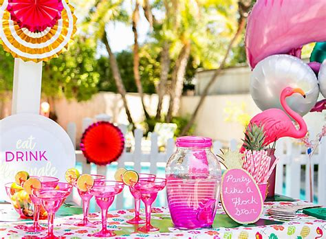 City Baby Shower Ideas by Baby Shower Ideas Baby Shower Ideas City