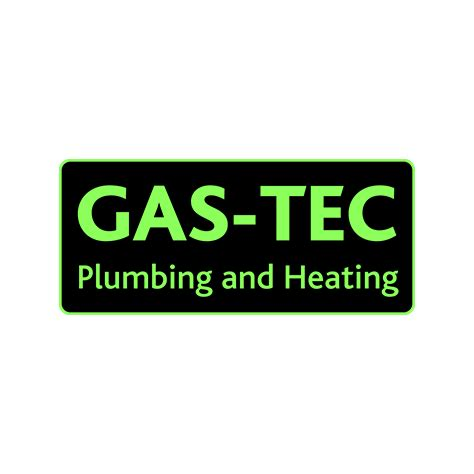 Hinckley Plumbing And Heating by Gas Tec Plumbing Heating Barwell Leicestershire