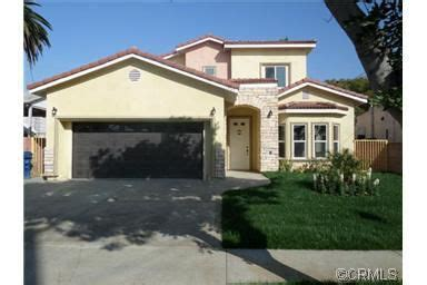 Norwalk Property Records 11969 Sproul St Norwalk Ca 90650 Property Records Search Realtor 174