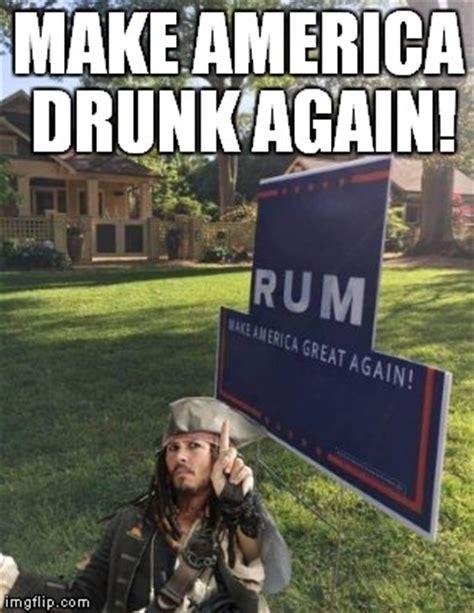 Rum Meme - jack sparrow rum meme www pixshark com images