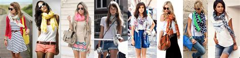 trend 5 summer ready ways to wear your favorite