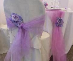 fiori d artificio fiori d artificio bouquet sposa con di carta