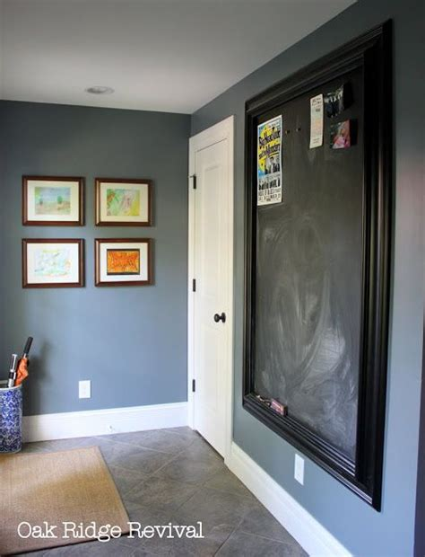 Bathroom Cabinet Paint Color Ideas pin by tiffany hougardy on making a house a home pinterest